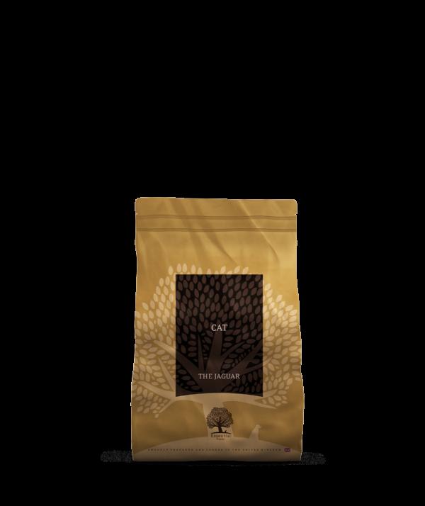 2025_the JAGUAR_Packshot Bag_3kg_Web_No Background