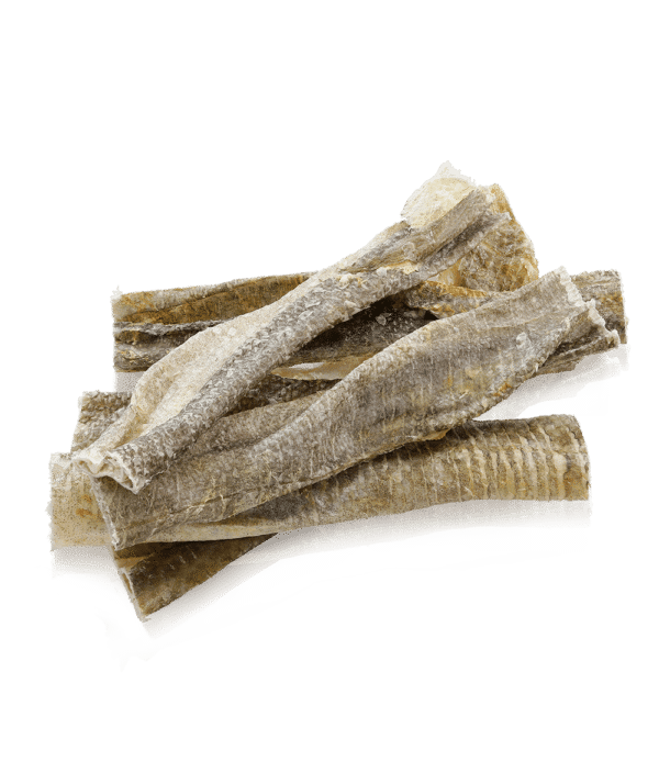 ESSENTIAL ICELAND FISH DELIGHTS 100gr