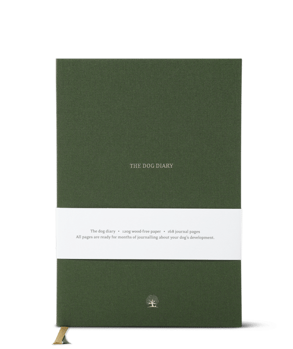 9015_ESSENTIAL DIARY_png